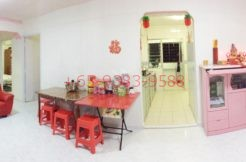 Blk739 Woodlands Circle - 4A2 for Sale