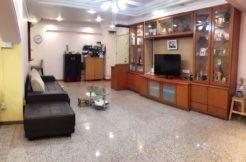 Blk 786D Woodlands Drive 60 - 5 Room For Sale