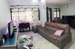 Blk 628A Woodlands Ring Road - 4A For Sale